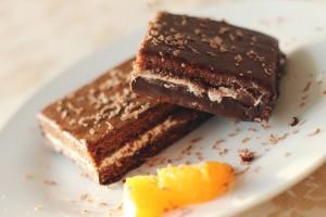 chocolate-dessert-brownies-cake